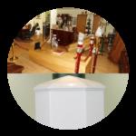 Cremazione e conservazione